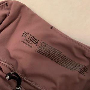 Victoria secrets - tights